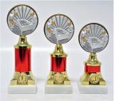 Stolní fotbálek trofeje 60-FG091
