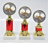 Squash trofeje 60-FG098