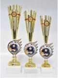 Házená poháry 65-FG084
