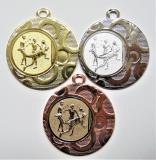 Házená medaile DI4002-A15