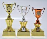 Cyklista poháry 393-71