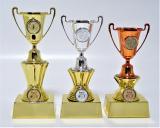 Triatlon poháry 393-74