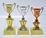 Karate poháry 393-78