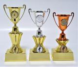 Šerm poháry 393-136