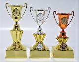 Fotbal poháry 393-168