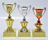 Nohejbal poháry 393-183