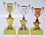 Stolní tenis poháry 393-A22