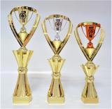 Trofej 104