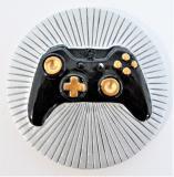 Gamepad keramika FG106