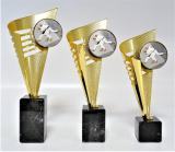 Judo trofeje K20-FG004