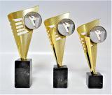 Karate trofeje K20-FG005