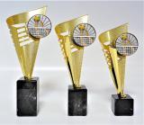 Volejbal trofeje K20-FG007