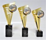 Tenis trofeje K20-FG012