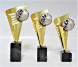 Motokáry trofeje K20-FG024