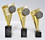 Kynologie trofeje K20-FG036