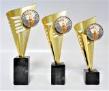 Karty trofeje K20-FG060