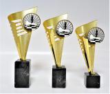 Šachy trofeje K20-FG072