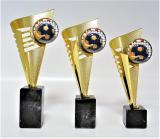 Házená trofeje K20-FG084
