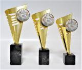 Stolní fotbálek trofeje K20-FG091