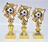 Nohejbal trofeje 105-L224