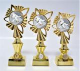 Judo trofeje K21-FG004