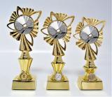 Badminton trofeje K21-FG014