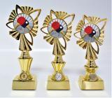 Stolní tenis trofeje K21-FG015