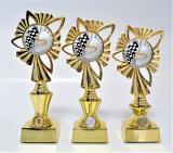 Motokáry trofeje K21-FG024