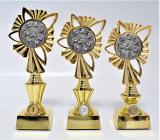 Kynologie trofeje K21-FG036