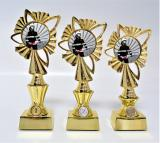 Hasič trofeje K21-FG039