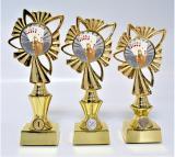 Karty trofeje K21-FG060