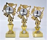 Šachy trofeje K21-FG072
