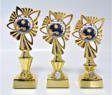 Házená trofeje K21-FG084
