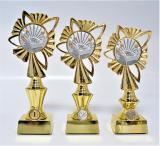 Stolní fotbálek trofeje K21-FG091