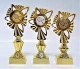 Tenis trofeje 106-33