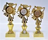 Puška trofeje 106-90