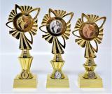 Zpěv trofeje 106-113