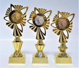 Poker trofeje 106-181