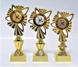 Nohejbal trofeje 106-183