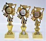 Šipky trofeje 106-A25