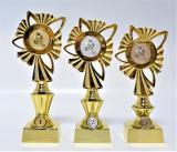 Motokros trofeje 106-A32