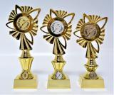 Asfaltové holuby trofeje 106-A76