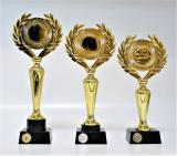 Trofeje 108