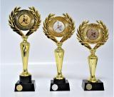 Nohejbal trofeje 108-183