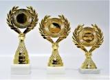 Trofeje 109