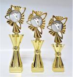 Karate trofeje K22-FG005
