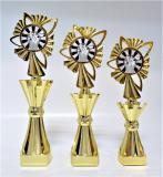 Šipky trofeje K22-FG011