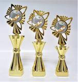Tenis trofeje K22-FG012
