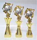Badminton trofeje K22-FG014