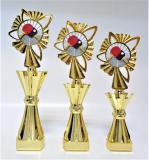 Stolní tenis trofeje K22-FG015